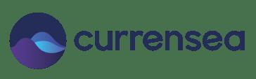 Currensea-logo