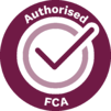 Authorised by the FCA