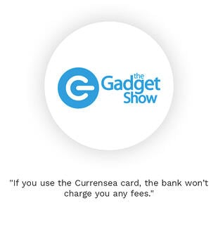 The Gadget Show review