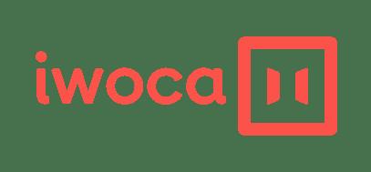 Iwoca-1