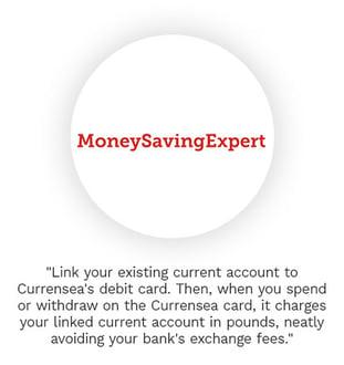 Money Saving Expert review