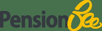 PensionBee_Logo