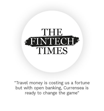 The Fintech Times review
