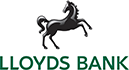 Save over 85% against Lloyds Bank on FX payments with Currensea