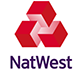 logo-NatWest-70px height