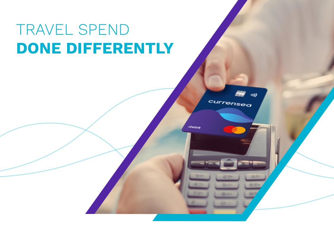 Currensea Blog Mobile