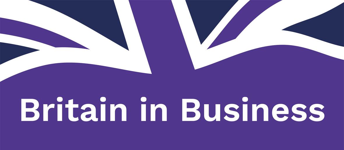 Britain back in business report - Currensea