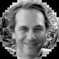 Craig Goulding, Currensea Co-Founder