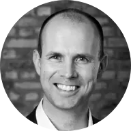 James Lynn, Currensea Co-Founder
