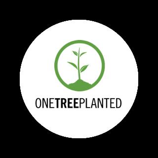 Plant trees