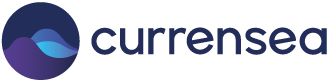 cropped-Currensea-logo-inline