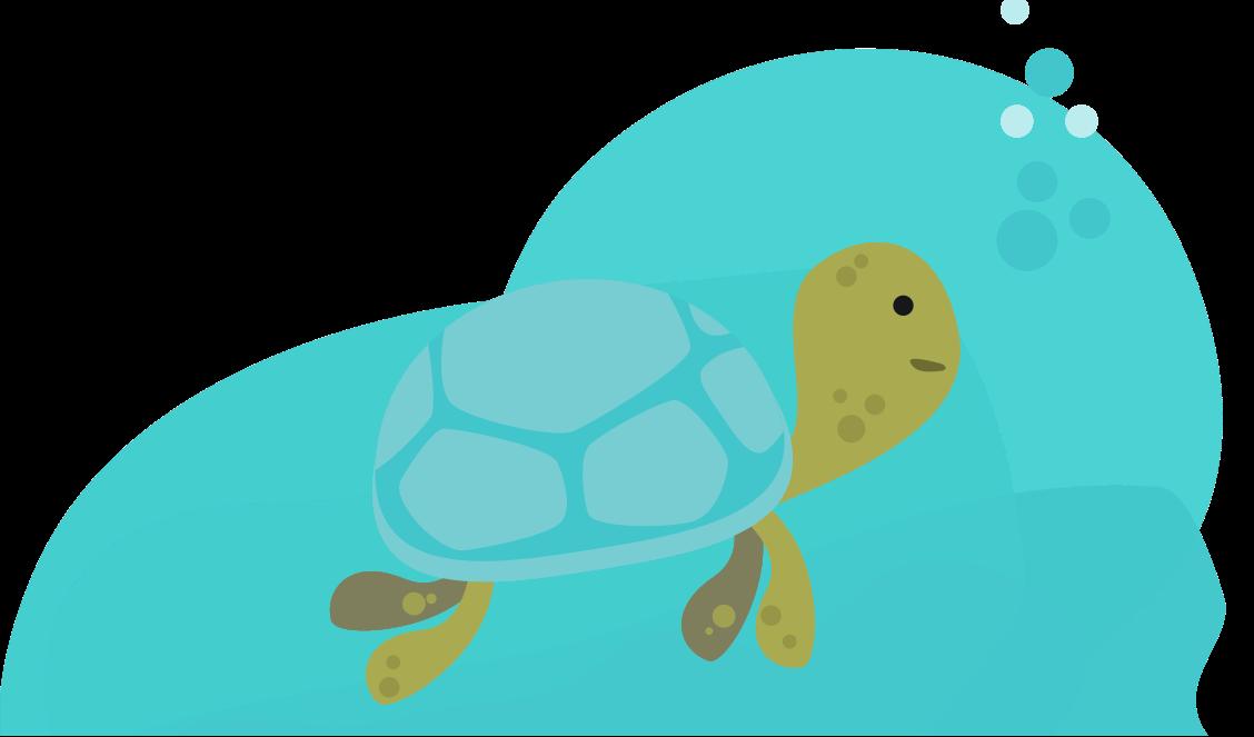 Help recover ocean bound plastic