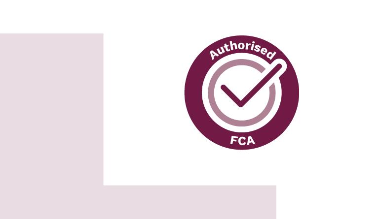 FCA_authorised-DesktopWidth-770px
