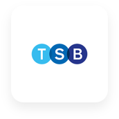 TSB vs Currensea