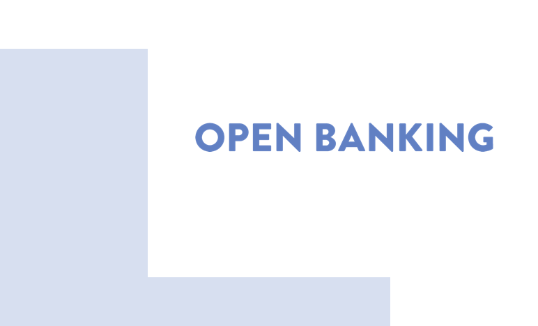 Open Banking regulated provider