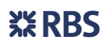Save over 85% against RBS on FX payments with Currensea