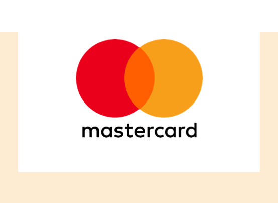 MasterCard Principal Member