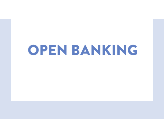 rsp-open-banking-mobile